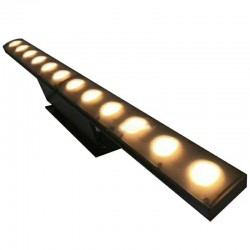 Led bar sun strip