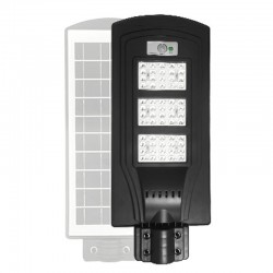 Lampa CL-160