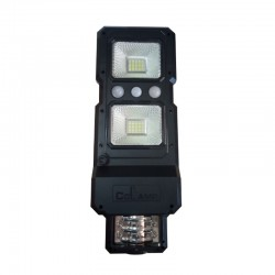 Lampa Cl-140
